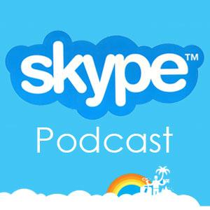 Skype Podcast